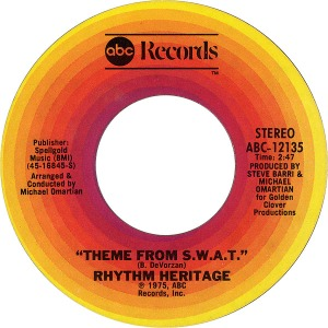 rhythm-heritage-theme-from-swat-abc-2