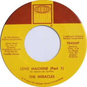 the-miracles-love-machine-part-1-tamla
