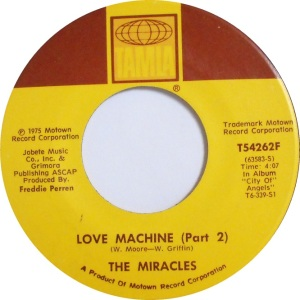 the-miracles-love-machine-part-2-tamla