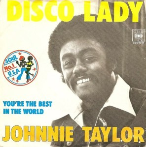 johnnie-taylor-disco-lady-cbs-2