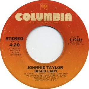 johnnie-taylor-disco-lady-columbia