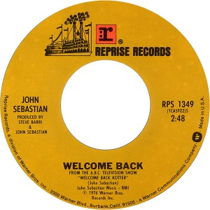 john-sebastian-welcome-back-1976-3