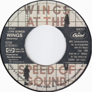 wings-silly-love-songs-capitol