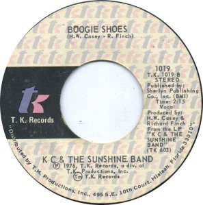 kc-and-the-sunshine-band-boogie-shoes-tk