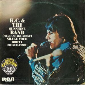 kc-and-the-sunshine-band-shake-shake-shake-shake-your-booty-rca-victor-5