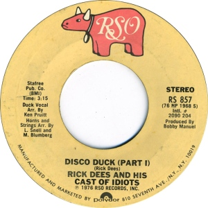rick-dees-and-his-cast-of-idiots-disco-duck-part-i-rso