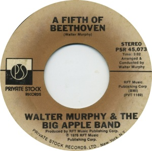 walter-murphy-and-the-big-apple-band-a-fifth-of-beethoven-1976-5