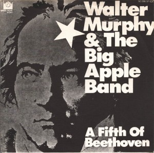 walter-murphy-and-the-big-apple-band-a-fifth-of-beethoven-private-stock-2