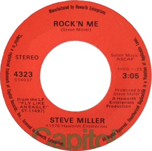 steve-miller-band-rockn-me-mercury-3