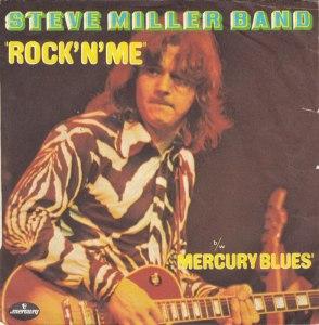 steve-miller-band-rockn-me-mercury-4
