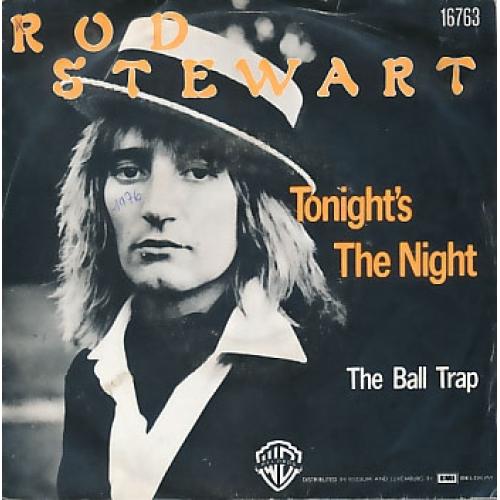 Billboard top 100 1990 for Top dance songs 1988