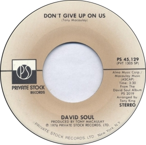david-soul-dont-give-up-on-us-private-stock-3