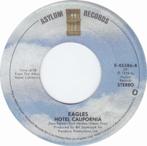 eagles-hotel-california-1977