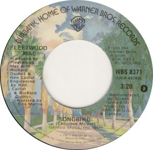 fleetwood-mac-songbird-warner-bros
