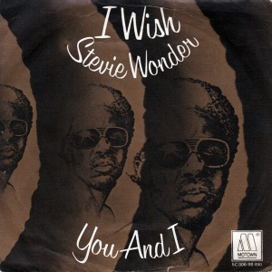 stevie-wonder-i-wish-motown-3