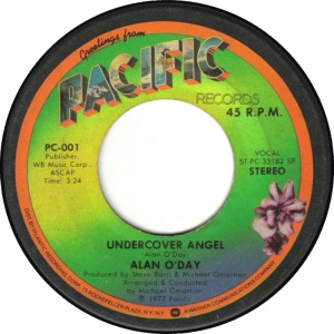 alan-oday-undercover-angel-1977-5