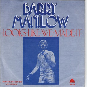 barry-manilow-i-write-the-songs-1977