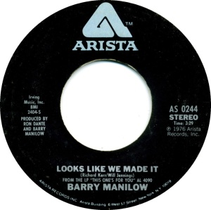 barry-manilow-looks-like-we-made-it-arista-2