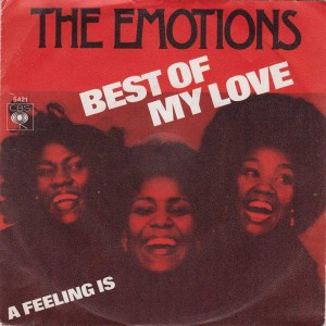 emotions-best-of-my-love-cbs-3