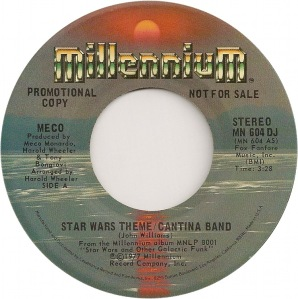 meco-star-wars-themecantina-band-stereo-millennium