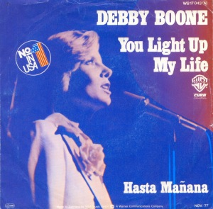 debby-boone-you-light-up-my-life-warner-bros-2