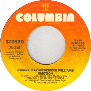 johnny-mathis-deniece-williams-too-much-too-little-too-late-1978-6