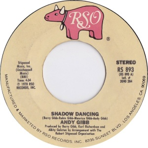 andy-gibb-shadow-dancing-rso-2