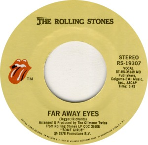 the-rolling-stones-miss-you-1978-10