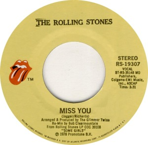 the-rolling-stones-miss-you-1978-9
