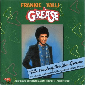 frankie-valli-grease-1978-3