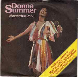 donna-summer-macarthur-park-1978