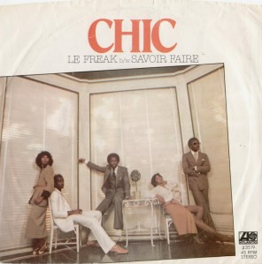 chic-le-freak-atlantic-4