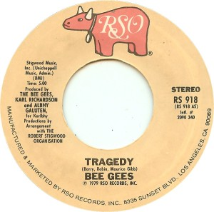 bee-gees-tragedy-1979-8