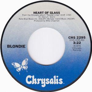 blondie-heart-of-glass-1979-11