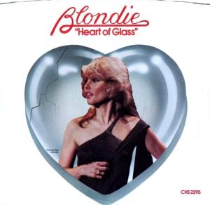 blondie-heart-of-glass-chrysalis-4