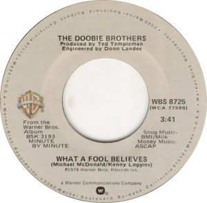 the-doobie-brothers-what-a-fool-believes-1979-5
