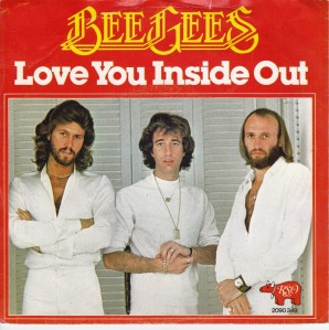 bee-gees-love-you-inside-out-rso-2