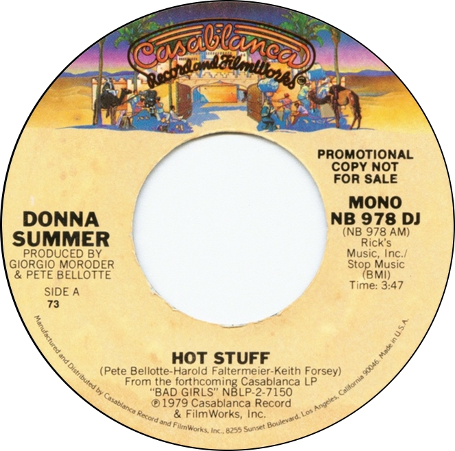 Diana Ross Bonnie Pointer What You Gave Me Free Me From My Freedom