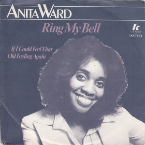 anita-ward-ring-my-bell-tk-3