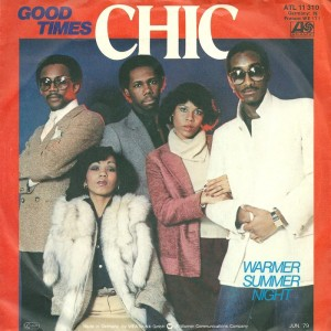 chic-good-times-atlantic-2