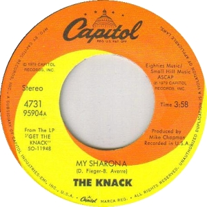the-knack-usa-my-sharona-1979-19
