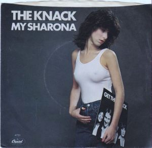 the-knack-usa-my-sharona-1979-3