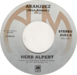 herb-alpert-aranjuez-monamour-am