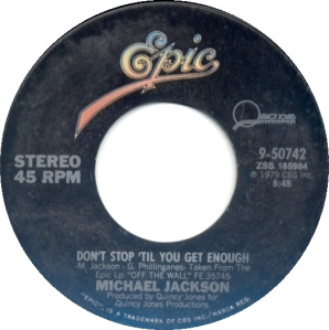michael-jackson-dont-stop-til-you-get-enough-epic-4