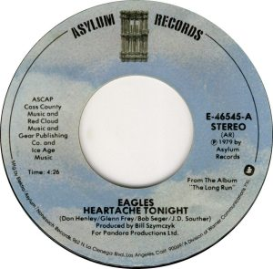 eagles-usa-heartache-tonight-asylum-2