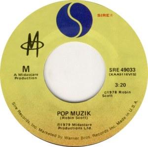 m-pop-muzik-1979-2