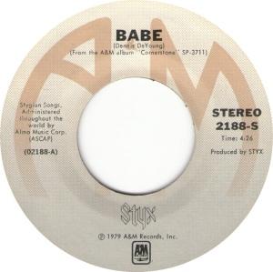 styx-babe-1979-9