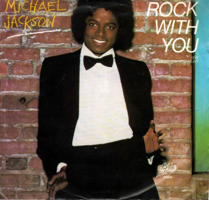 1980 All Charts Weekly Top 40