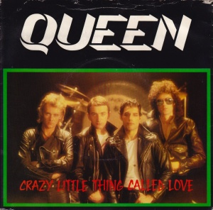 queen-crazy-little-thing-called-love-1979-19
