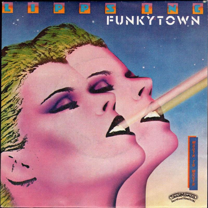 Us top 40 singles for week ending june 14 1980 weekly top 40